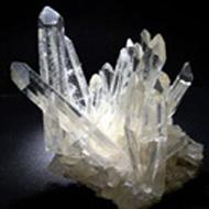 crystal_rock