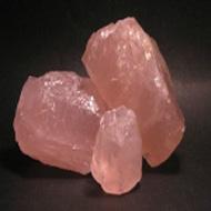 quartz_rose